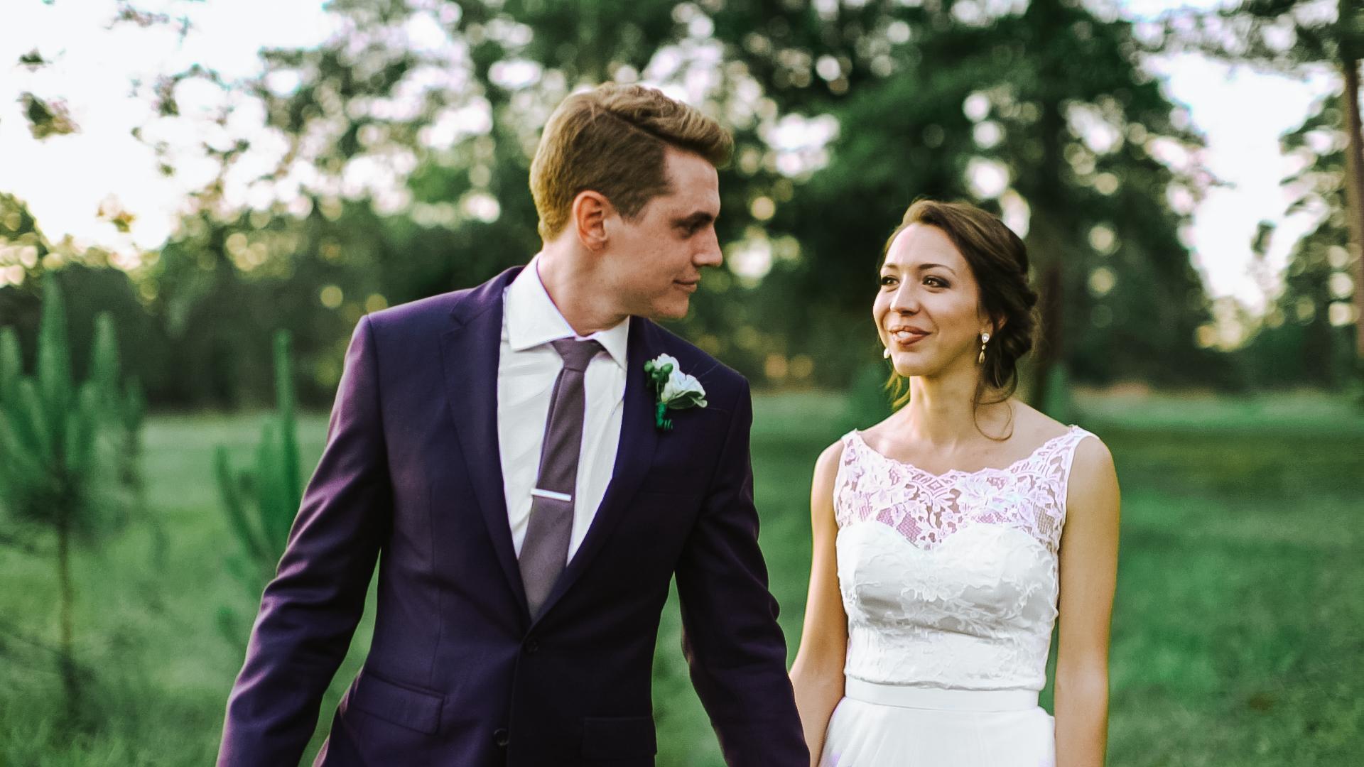 Emily jack thomasville ga wild light films for Wedding dresses in thomasville ga
