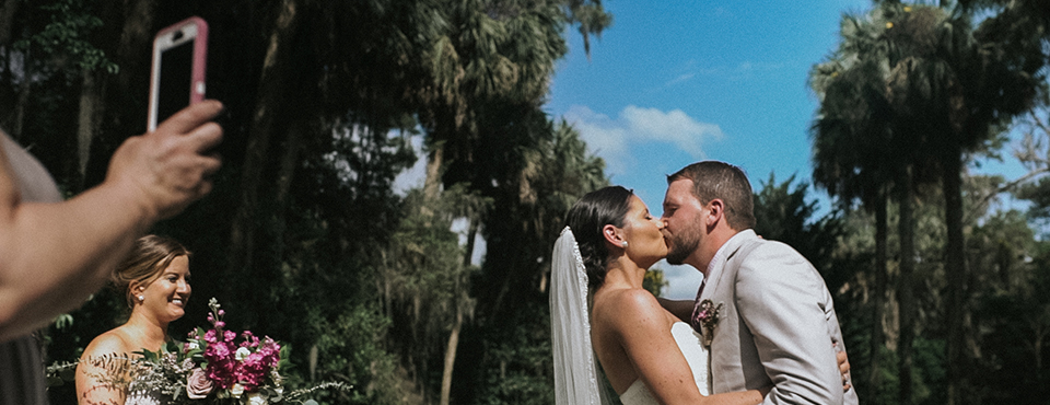 Bride Tips Unplugged Wild Light Films