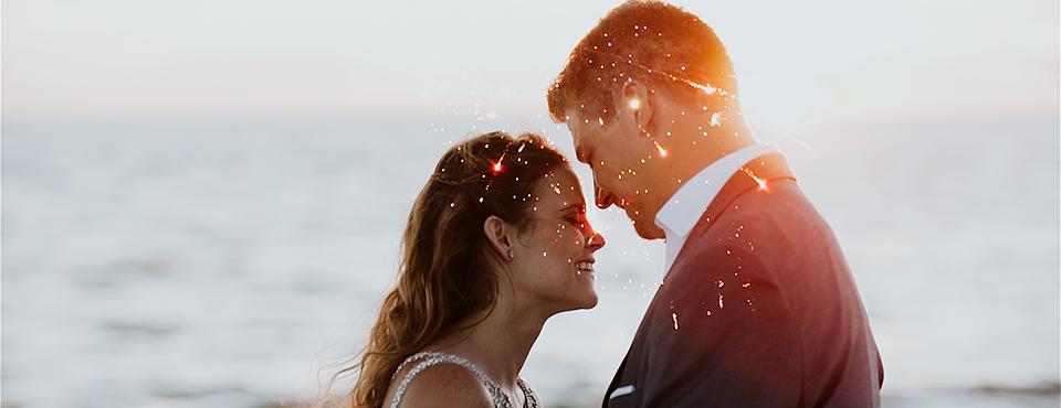 Bride Tips Couples Portraits Wild Light Films