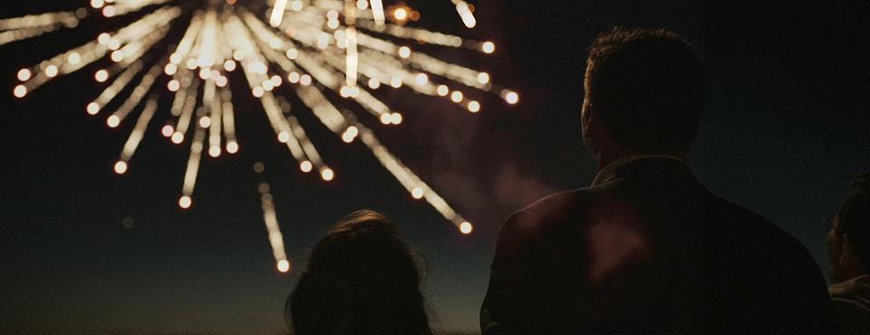 Bride Tips Few More Things Wild Light Films