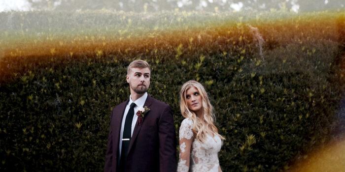Wild Light Films Wedding Videography Orlando Florida