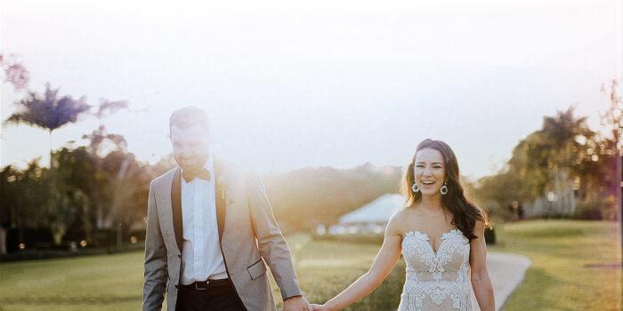 Miami Wedding Videography Wild Light Films