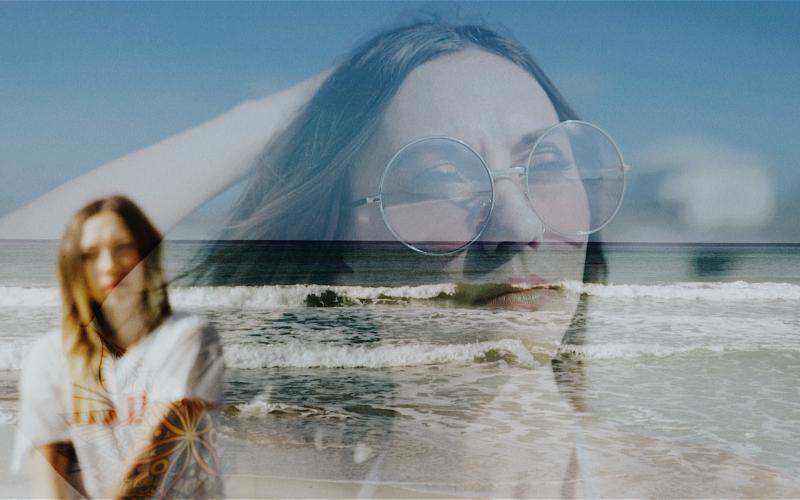 Hello Miss Lovely Wild Light Films Bando Shipwreck LTD
