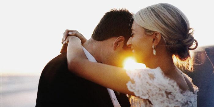 Wedding Film Videographer Florida Beach Rosemary Beach