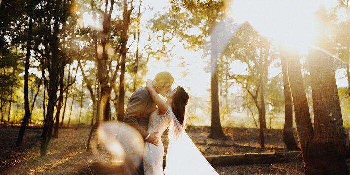 Allie&Aubrey | Thomasville, GA || Wedding Film