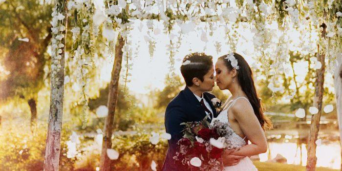 Stepheyne&Alexa | Temecula, CA || Wedding Film