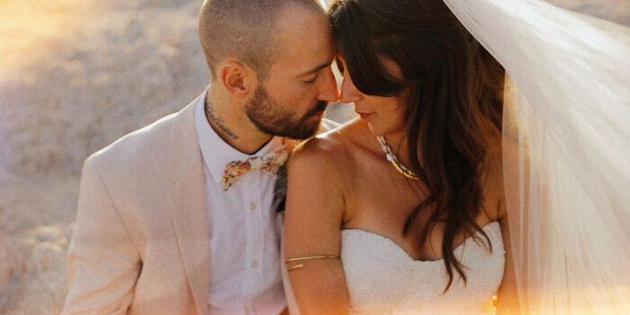 Ashley&Chris | Cabo San Lucas, Mexico || Wedding Film