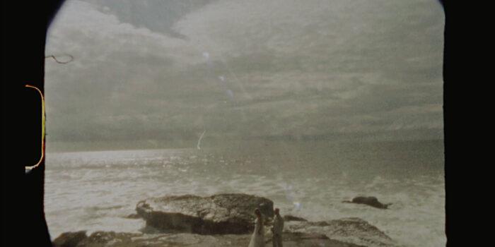 Bri&Jordan | San Diego || 4 Min | Super 8 Film