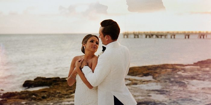 Kelly&Oliver | Key West, FL || One Min Teaseer