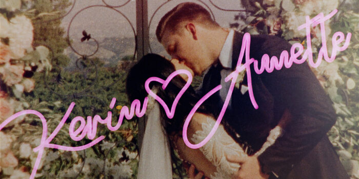 Wedding Videography Temecula California Wild Light FIlms