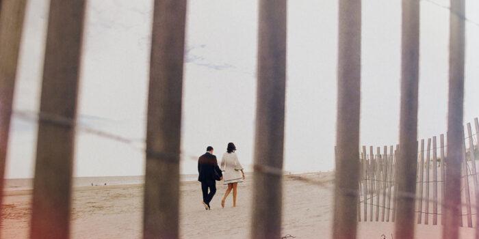 Rachel&John | Hilton Head Island, SC || Wedding Film
