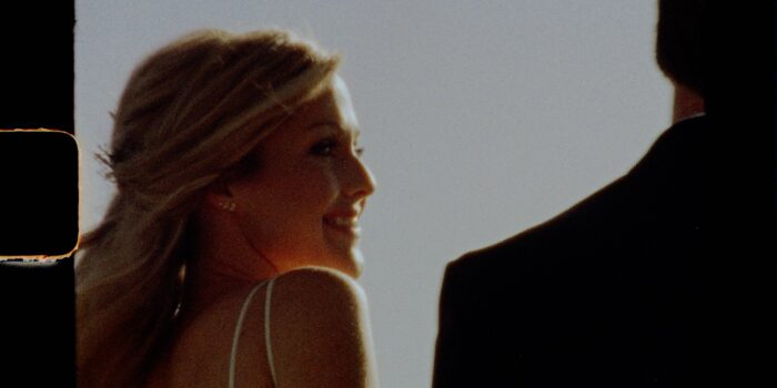 Kaylee&Wade | Moultrie, GA || 3 Min | Super 8 Film
