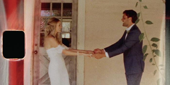 Jordan&Will | Santa Barbara, CA | Historical Museum || 3 Min | Super 8 Film
