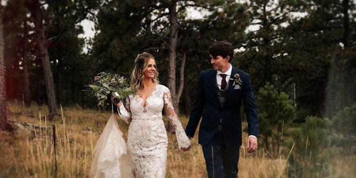 wedding-film-jacqui-garrett-denver-colorado-wedding-videography