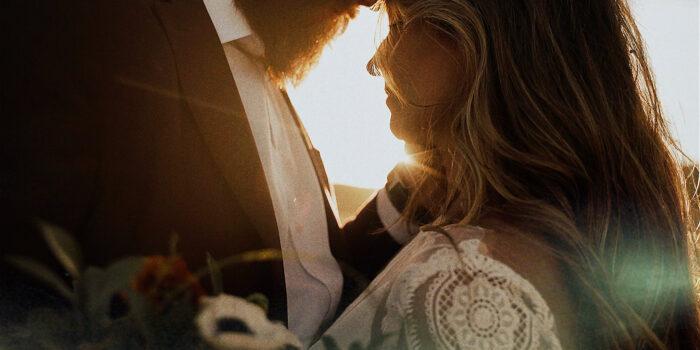 Jackie&Scott | Elopement | Livingston, MT ||  One Min Teaser