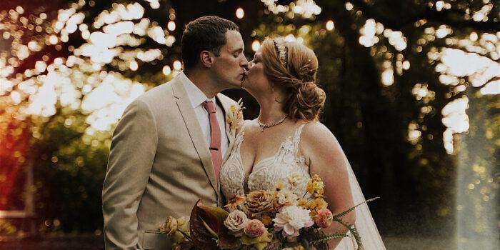 Jess&Nick || Mercury Hall | Austin, TX || Wedding Film