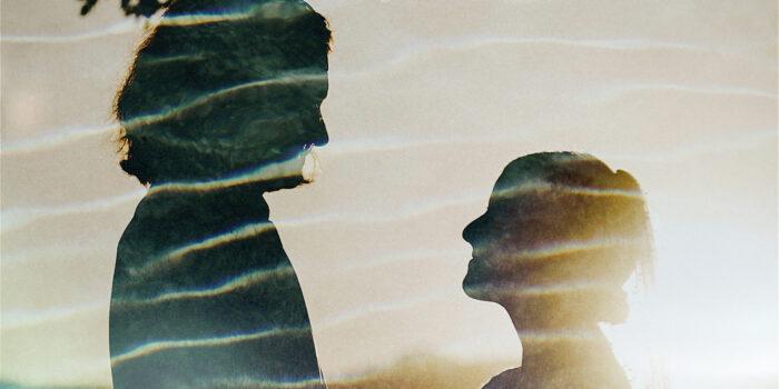 Annie&Matt | Micro-Wedding | Healdburg, CA|| One Min Teaser
