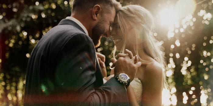 Sarah&Nick | The Lake House | Fort Pierce, FL || Wedding Film