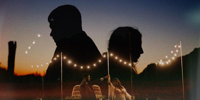 Olivia&Josh | Superstition Wilderness | Gold Canyon, AZ || Wedding Film