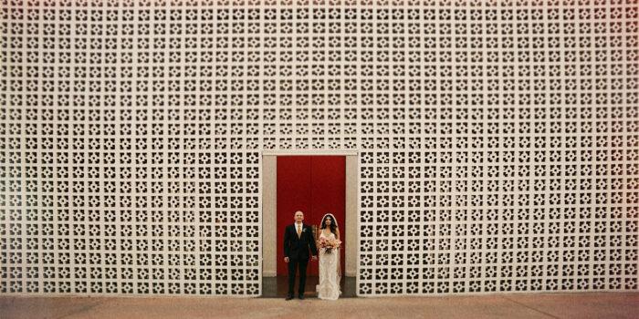 Lauren&Devin   The Parker   Palm Springs, CA    Wedding Film